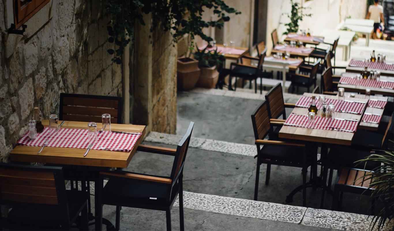 Mueblefecto_restaurantes