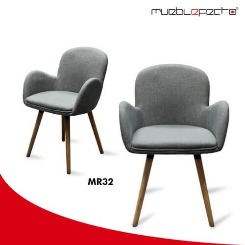 Mueblefecto - Fabricantes de Mobiliario, Especialistas en Sillas